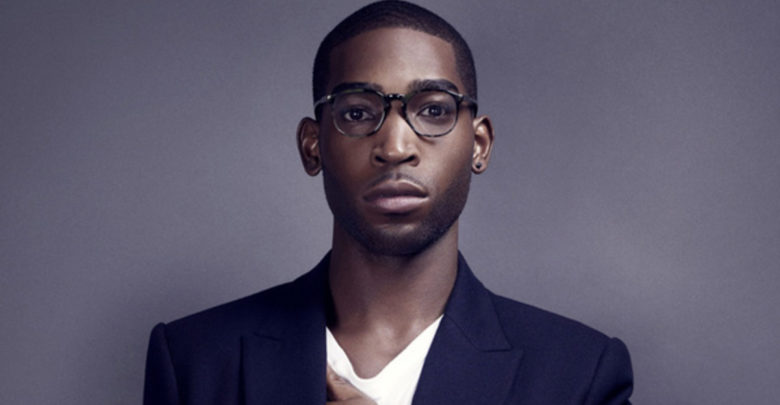 Who is Tinie Tempah? Bio: Net Worth