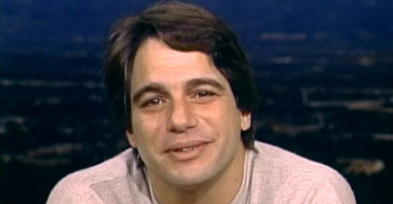 Tony Danza's Bio-Wiki: Net Worth