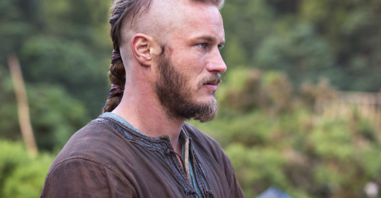 Travis Fimmel's Wiki: Wife