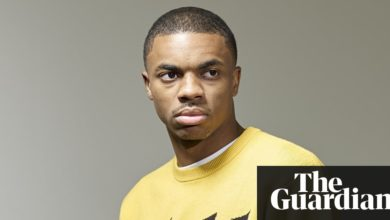 Who's Vince Staples? Bio: Net Worth