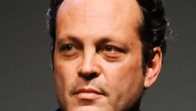Who's Vince Vaughn? Bio: Wife