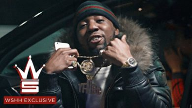 YFN Lucci's Bio-Wiki: Net Worth
