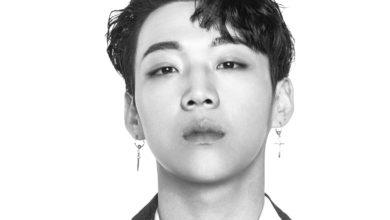 Young B's Wiki-Bio: Son