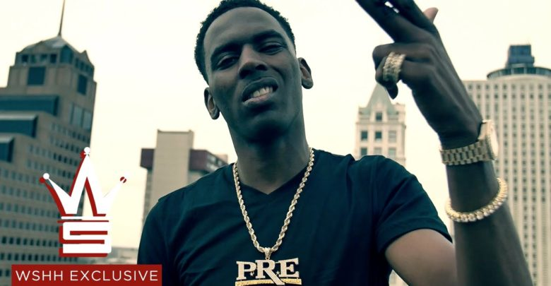 Young Dolph's Bio: Net Worth