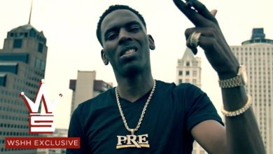 Who is Young Dolph? Bio: Net Worth