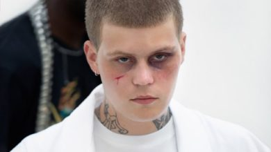 Yung Lean's Bio-Wiki: Net Worth