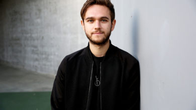 Who is Zedd? Wiki: Net Worth