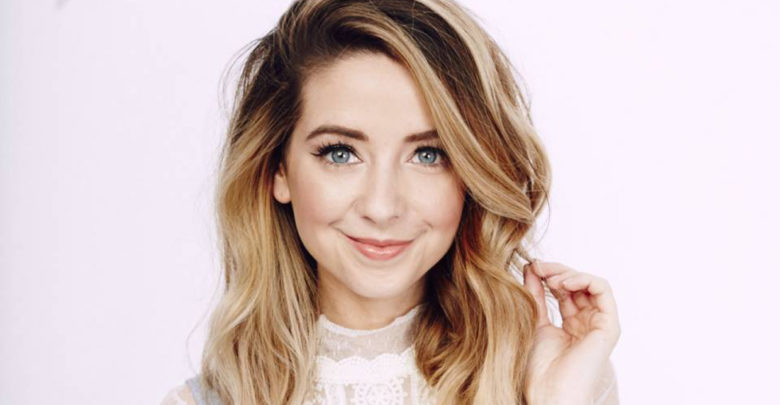 Zoella's Bio: Net Worth